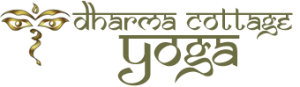 Dharma Connect - Online Yoga Classes